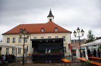 schlagerfest2016006